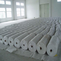 Polypropylene Coating Woven Fabrics