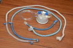 Neonatal Heated Wire Circuit with Humidifier Chamber Kit