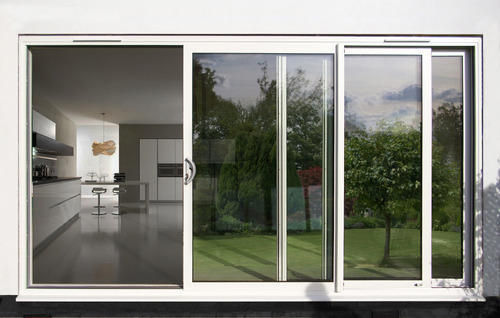 Aluminium Gl Sliding Doors Perth on
