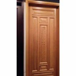 Wood Door in Chandigarh Wooden Door Suppliers Dealers