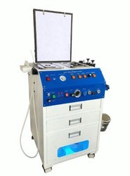 ENT OPD Equipment