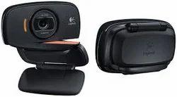 B525 Logitech Web Camera