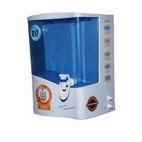 Water Net RO Purifier