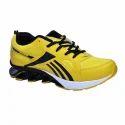 Fancy Sports Shoe