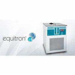 Chilled Water Circulator - 4 L