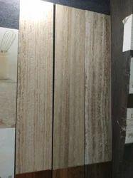 Wooden Touch Floor Tile