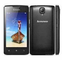 Lenovo A1000 Mobile