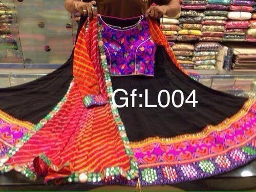 6903b43887 Navratri Collection Chaniya Choli - Designer Chaniya Choli ...