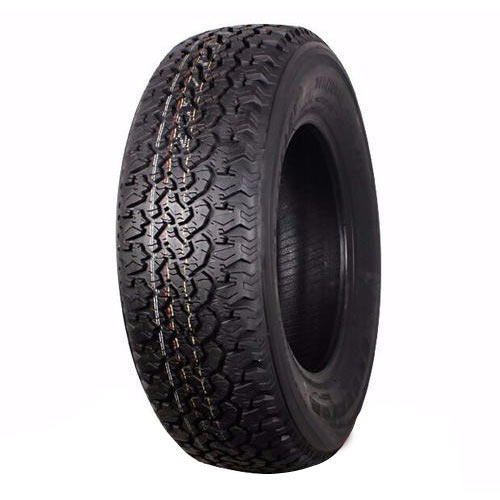 A To Z Motors Noida Retail Trader Of Car Tyres And Bike