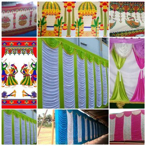 Company Details  sc 1 st  IndiaMART & Side Wall Tent Accessories Tent Ka Saman ???? ...