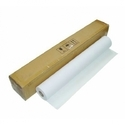 44 Sublimation Paper Roll