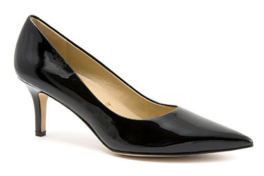 Women's Heels, Heel Sandal, ऊंची हील