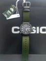 Casio Protect Wristwatch