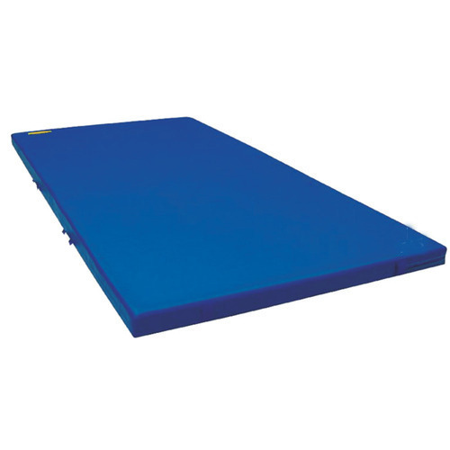 Sports Mat Kabaddi Mat Manufacturer From New Delhi