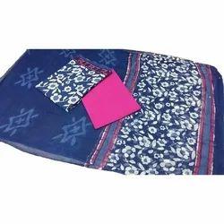 Cotton Ladies Salwar Sets