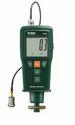 Vibration Meter/Contact Tachometer