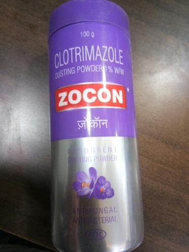 diclofenac sodium 75 mg high