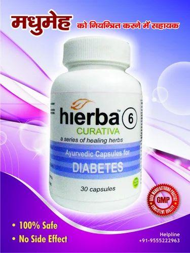 hierbas ashiri para la diabetes