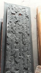 Compound Wall Slab Mould