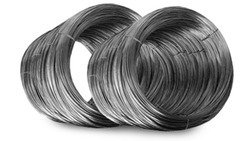 Systematic Spring Steel Wire