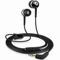 buy online super specials buy sale Mobile Earphone at Rs 200 /piece | Earphones | ID: 13772938812
