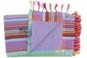Yarn Dyed Kikoy Towels