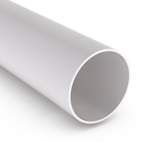 Industrial Purpose Pipes and Industrial Pipe Manufacturer | G  B