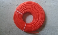 Grass Cutter Trimmer Line Rope