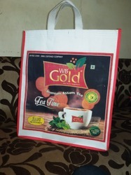 15 Kg Tea Packing Bag
