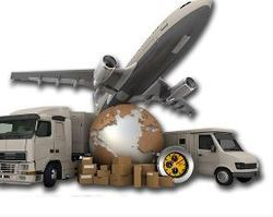Reserve Logistics Services