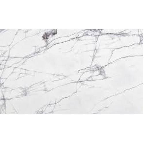 Italian White Marble At Rs 300 Square Feet S