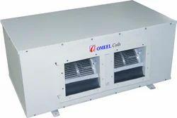 Ductable Fan Coil Unit