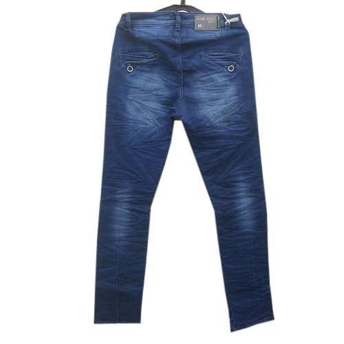 d0769ae7faf Men  s Balloon Fit Jeans