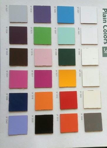 Coloured Sunmica Thickness 1mm Amp 0 8mm Rs 900 Sheet