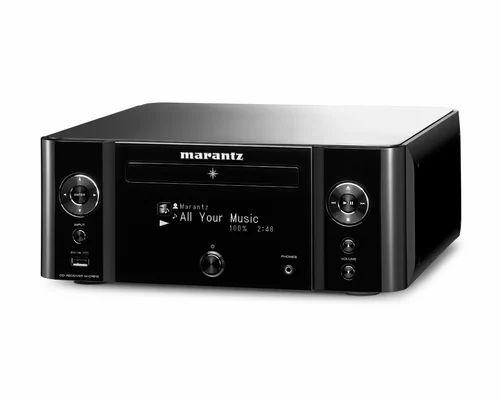 Marantz M Cr610 Stereo Wifi Receiver/cd/usb/fm/apple Airplay