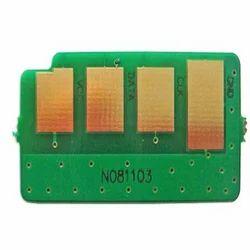 Samsung Chip MI1053 1911 4623 toner reset chip