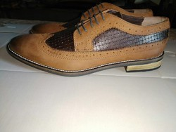 Formal Clarks Shoes, Size: 6 To 10
