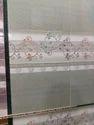 Green Designer Tile