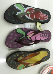 Hawai Slippers