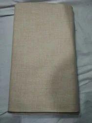 Safari Suit Fabric