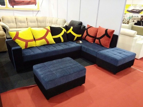 Sofa World | Products Services Manufacturer From Mumbai
