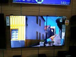 Sony Led Television In Gurgaon Haryana Sony Led Television Price