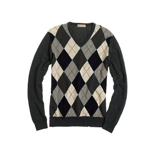 formal men sweater at rs 1350 piece sector 63 noida id