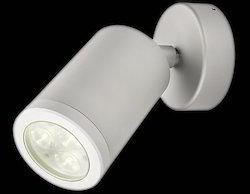 LED Wall Bracket Light