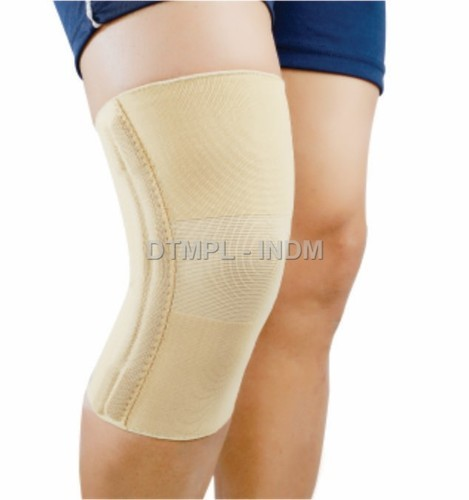 7ea9ca31a4 Knee And Ankle Supports - Dyna Genu ML Knee Support Manufacturer ...