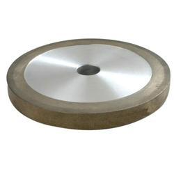 Crystal Grinding Wheel