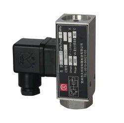 Air Compressor Sensor