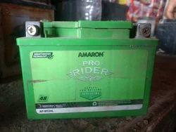 APBTZ4L Amaron Battery