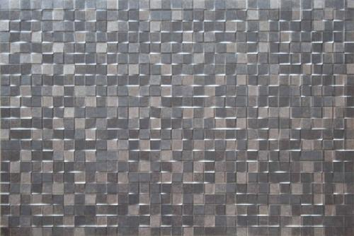 Johnson Ceramic Wall Tiles Venice Sepal Floor Tile