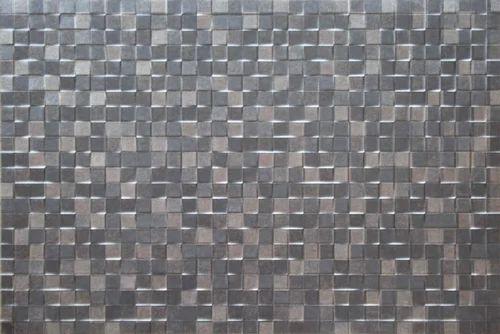 johnson ceramic wall tiles  venice sepal floor tile